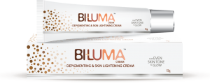 BILUMA CREAM - Galderma India Pvt Ltd