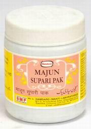 Majun_Supari_Pak_medium