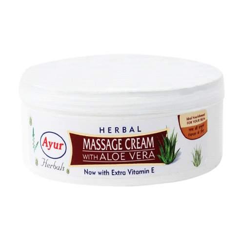 ayur-herbal-massage-cream–with-aloe-vera