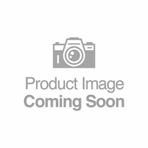 GLYCOMET TRIO FORTE SR 2 TABLET – USV Ltd