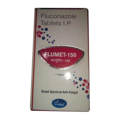 FLUMET 150 mg TABLET