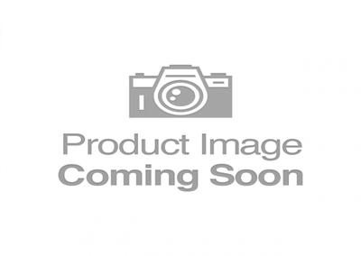 ETHORED TX TABLET-10 tablets -LEEFORD HEALTHCARE 1