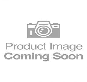 ZYLORIC 300 MG TABLET-10 tablets -Glaxo SmithKline Pharma