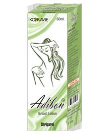Adibon Oil-60ml -GRF Ayurveda