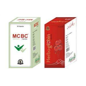 Ayurvedic Herbal Supplements for PMS-Ayush Remedies