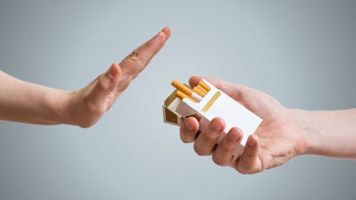 Want To Quit Smoking? Top Practical Ways To Do So!